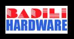 badili hardware logo