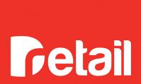 detail retail logo