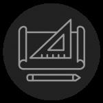 Step-1-Retail-fitout-process-Detail-Retail
