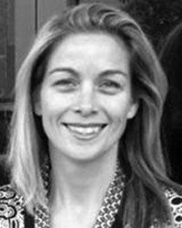 Melissa Guthrie