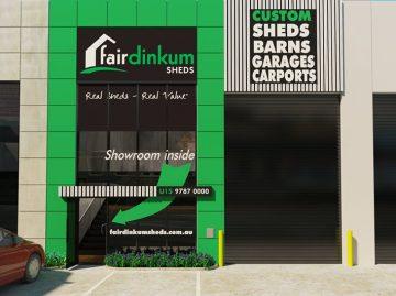Fair-Dinkum-Sheds-Store-Rebranding-Detail-Retail