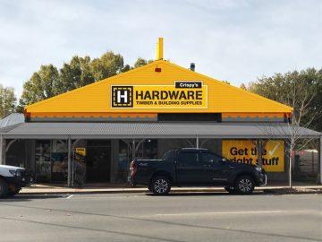 H-Hardware-Rebranding-Store-Fitout
