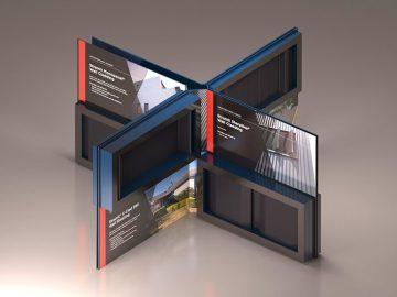 Stramit-Point-Of-Sale-design-Detail-Retail