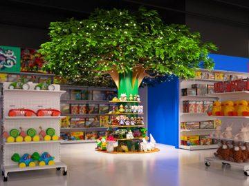 Toyworld-Store-fitout